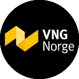 vng norge